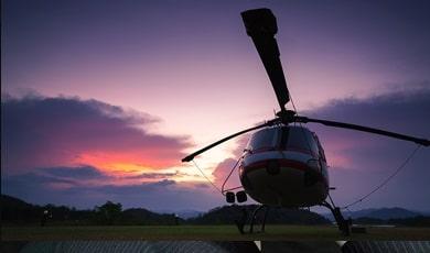 elite - עלית VIP - טיסות פרטיות