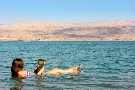 Jerusalem_and_Dead_Sea private guided tours