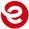 logo__image_29